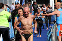 Hamburg-Triathlon7429.jpg