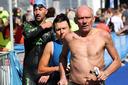 Hamburg-Triathlon7431.jpg