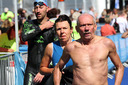 Hamburg-Triathlon7432.jpg
