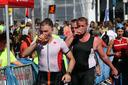 Hamburg-Triathlon7433.jpg