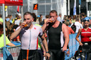 Hamburg-Triathlon7435.jpg
