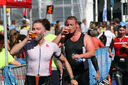 Hamburg-Triathlon7436.jpg