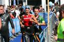 Hamburg-Triathlon7437.jpg
