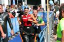 Hamburg-Triathlon7438.jpg