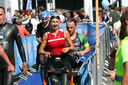 Hamburg-Triathlon7439.jpg
