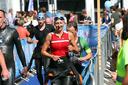 Hamburg-Triathlon7441.jpg