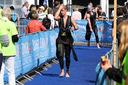 Hamburg-Triathlon7445.jpg