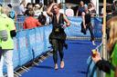 Hamburg-Triathlon7446.jpg