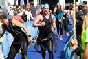 Hamburg-Triathlon7449.jpg