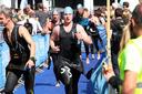 Hamburg-Triathlon7451.jpg