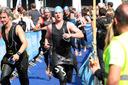Hamburg-Triathlon7452.jpg