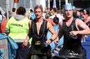 Hamburg-Triathlon7454.jpg