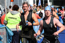 Hamburg-Triathlon7455.jpg