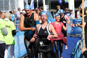 Hamburg-Triathlon7459.jpg
