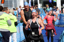 Hamburg-Triathlon7461.jpg