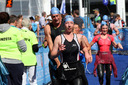 Hamburg-Triathlon7462.jpg