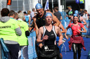 Hamburg-Triathlon7463.jpg