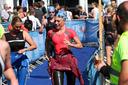 Hamburg-Triathlon7464.jpg