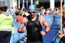 Hamburg-Triathlon7468.jpg