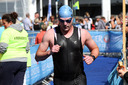 Hamburg-Triathlon7469.jpg