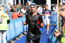 Hamburg-Triathlon7470.jpg