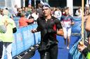 Hamburg-Triathlon7471.jpg