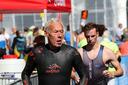 Hamburg-Triathlon7476.jpg