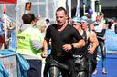 Hamburg-Triathlon7478.jpg