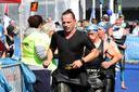 Hamburg-Triathlon7479.jpg