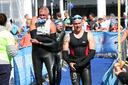 Hamburg-Triathlon7481.jpg
