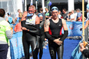 Hamburg-Triathlon7482.jpg