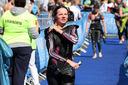 Hamburg-Triathlon7485.jpg