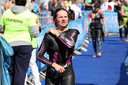 Hamburg-Triathlon7486.jpg