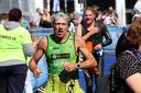 Hamburg-Triathlon7488.jpg