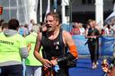 Hamburg-Triathlon7490.jpg
