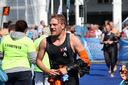Hamburg-Triathlon7491.jpg