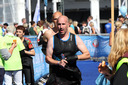 Hamburg-Triathlon7494.jpg