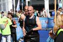 Hamburg-Triathlon7495.jpg
