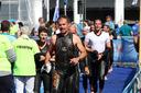 Hamburg-Triathlon7498.jpg