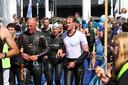 Hamburg-Triathlon7500.jpg