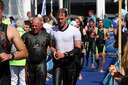 Hamburg-Triathlon7501.jpg