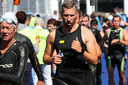 Hamburg-Triathlon7506.jpg