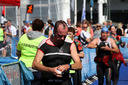 Hamburg-Triathlon7507.jpg