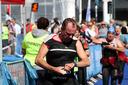 Hamburg-Triathlon7508.jpg