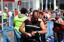Hamburg-Triathlon7509.jpg