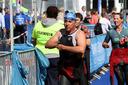 Hamburg-Triathlon7510.jpg