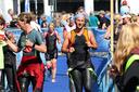 Hamburg-Triathlon7513.jpg