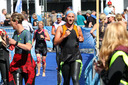 Hamburg-Triathlon7514.jpg