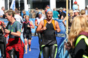 Hamburg-Triathlon7515.jpg