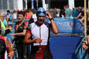 Hamburg-Triathlon7516.jpg